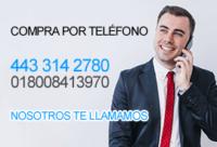 telefono-lateral-1