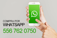 whatsapp-lateral-1